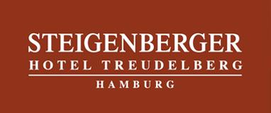 treudelberg